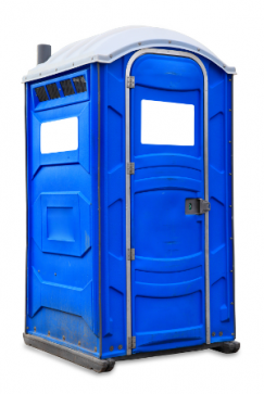 10549427-portable-toilet-rental