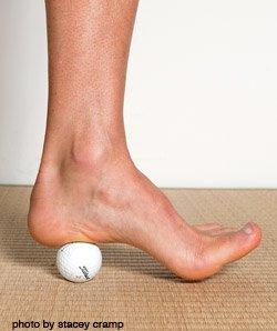 111om_selfmassage_golfball